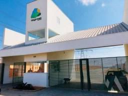 Abaixo da Tabela! Casa em Condomínio na Aparecidinha - R$189.900,00 - Sorocaba