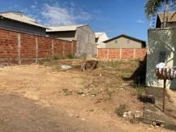Bertaville, com preço, projeto, muro e escriturado