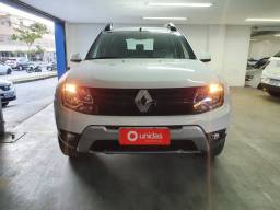 Duster Dynamique At Sce 1.6 4p 2020 - Oportunidade
