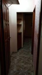 ! Alugo Casa grande com 3qts Amplo Quintal 4vagas