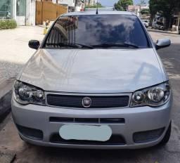 Fiat Palio Economy 2010/2010