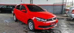 DR Car Multimarcas VW Gol G6