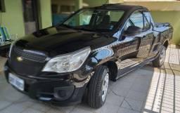 Chevrolet Montana 1.4 LS 2019