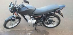 Titan ks 2005 ( barretos)