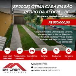 ( SP2008 ale ) Ótima Casa em São Pedro da Aldeia ? Reviver 1!!!!!