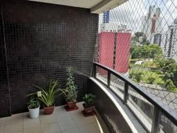 Aluga-se Apartamento 4 quartos cidade jardim