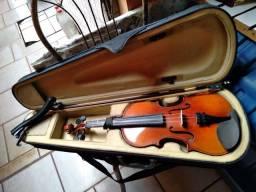 Violino Phoenix 4x4