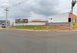 Terreno Comercial - Cond. Maria José - Indaiatuba - SP