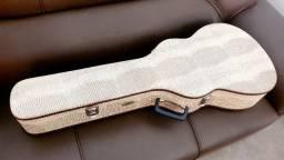 Estojo/case para viola classica