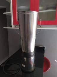 Liquidificador Industrial 12l - 110/220v