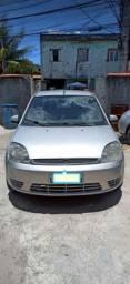 Fiesta 2006 Completo
