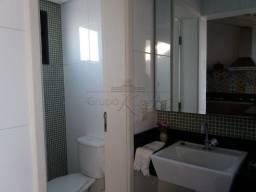 Excelente cobertura duplex, com 260 m²