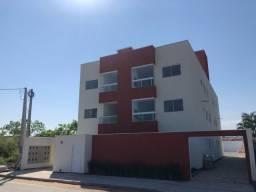 Apartamento NOVO Tapajós Indaial