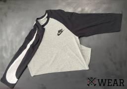 H7 Wear | Camisetas Originais Nike - Meia Manga