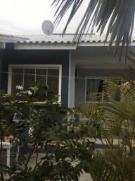 Linda casa com 4 dormitórios no Vila Nova em Porto Belo - Cód. 13C