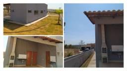 Casa no condomínio Marinas de 03 suítes