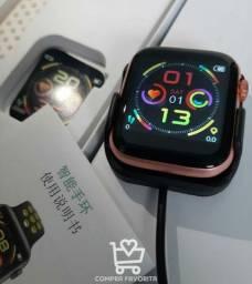 Relógio Smartwach W5