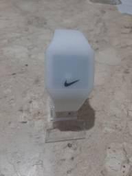 Nike Relógio de Pulso Esportivo
