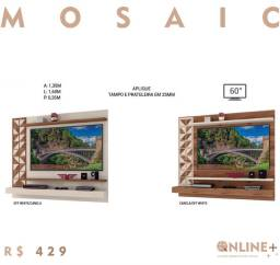 Painel Mosaic