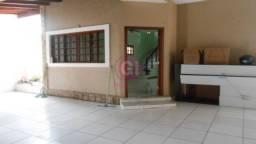 DS-Casa jardim das Industrias/3 quartos/180mts