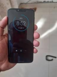 Moto G7 Power 32