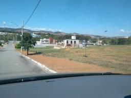 Terreno com 275 m² em Ótima Localização - Condomínio Cataguá Way - Taubaté/SP