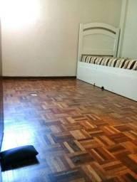 Alugo quarto próximo a unibh- R$ 450,00 - Femina