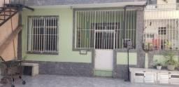 Linda Casa de Vila 2 Quartos em Vila Isabel!