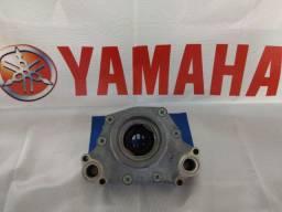 Bomba de óleo para o motor de popa F115