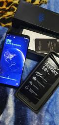 Smartphone Samsung Galaxy 8 Plus