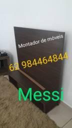 Montador de móveis montador móveis montador móveis montador