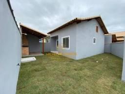 Fc/ Maravilhosa casa em Unamar
