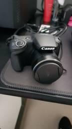 camera powershot sx400is