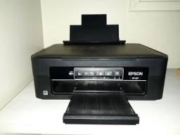 Impressora Epson XP231 wi-fi