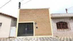 Casa na Rua Albano Máximo próximo à Prefeitura de Jacareí