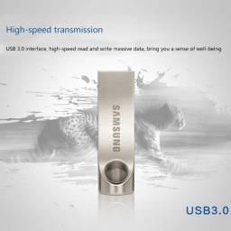 Pendrive metal Samsung 2 TB
