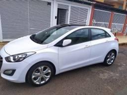 Hyundai I30 1.8 Aut. (parcelamos)