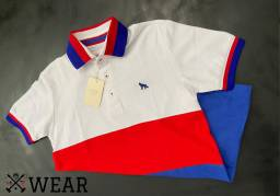H7 Wear | Camisetas Gola Polo