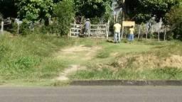 Fazenda no Sul da Bahia