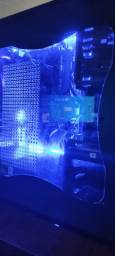 i5 - 2320 , Ex 550 4gb , 8 gb , sdd 120gb