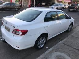 Corolla XEI 2014/2014