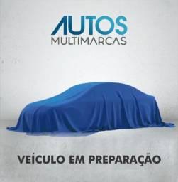 Ford Fiesta Se 2017 Transferência + Tanque Cheio Grátis!!!