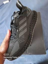 Adidas X90004D Original