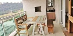 Título do anúncio: Apartamento mobiliado à venda - Granja Juleta - São Paulo -SP.