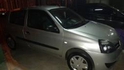 CLIO 2010 BEM CONSERVADO..