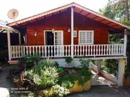 4102 - Casa de condomínio, Marechal Floriano