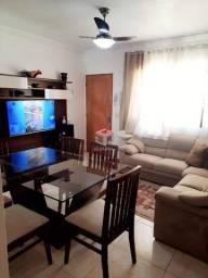 Apartamento à venda, 2 quartos, 2 vagas, Paulicéia - São Bernardo do Campo/SP