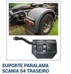 universal auto parts