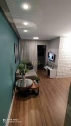 Título do anúncio: Apartamento à venda com 3 quartos em Setor Pedro Ludovico - Goiânia - GO