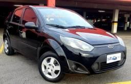 Ford - Fiesta 1.6 Flex 2011 Completo